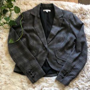 CAbi jacket 🙌🏼